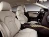 2011 Audi A5 Sportback (c) Audi