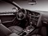 2011 Audi S5 Sportback (c) Audi