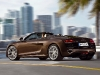 2010 Audi R8 Spyder (c) Audi