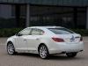 2010 Buick LaCrosse (c) Buick