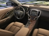2013 Buick LaCrosse (c) Buick