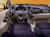 2009 Honda Insight (c) Honda