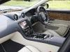 2010 Jaguar XJ (c) Jaguar