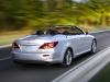 2009 Lexus IS 250C (c) Lexus