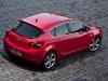 2009 Opel Astra (c) Opel