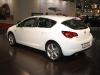 2010 Opel Astra (c) Stefan Gruber