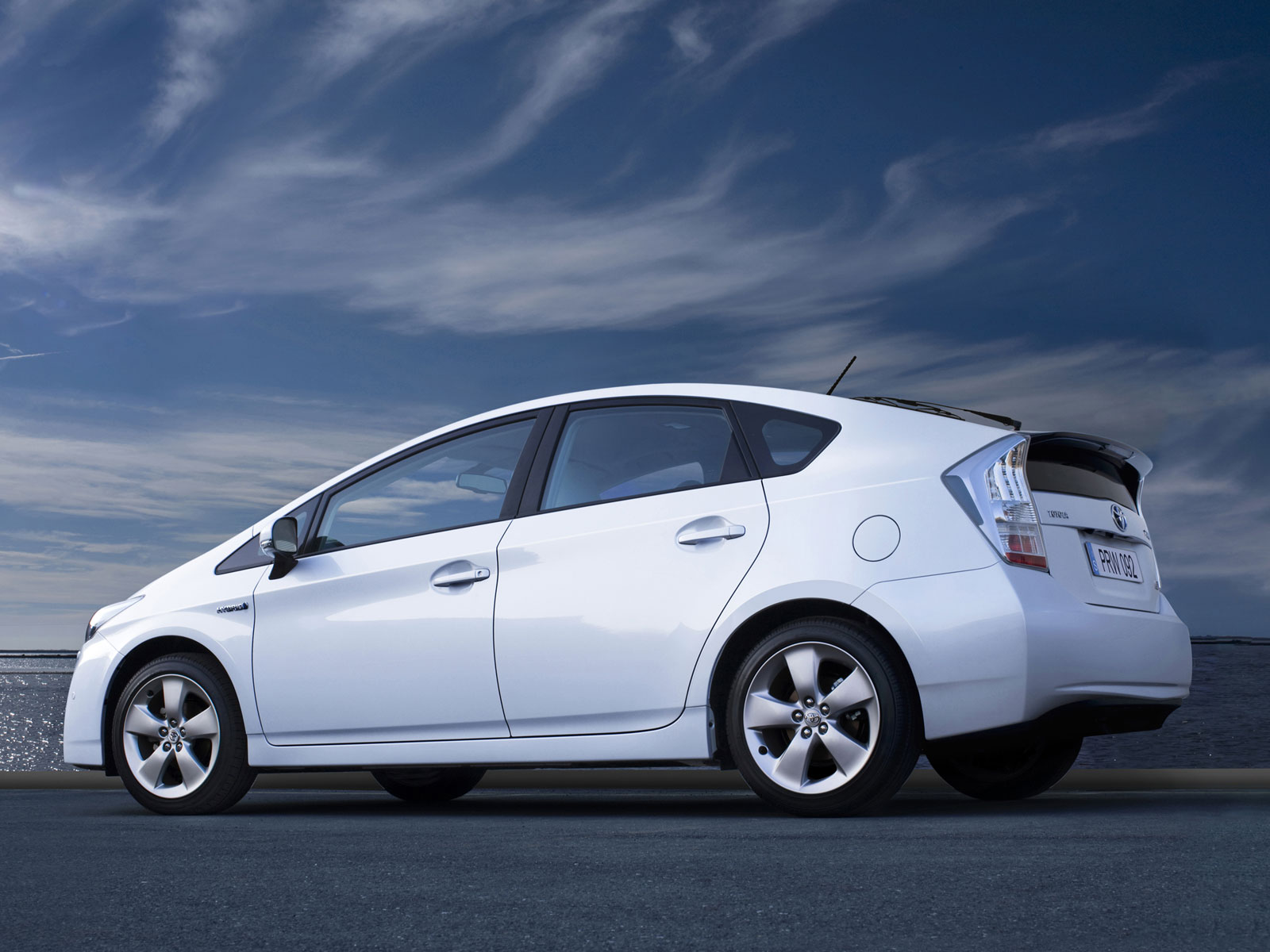 2009 prius 2009 toyota prius hybrid review 2010 prius info autos post. Black Bedroom Furniture Sets. Home Design Ideas