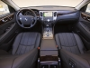 2011 Hyundai Equus (c) Hyundai