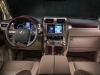2009 Lexus GX (c) Lexus