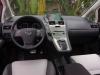 2012 Lexus HS (c) Lexus