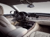 2010 Audi A8 (c) Audi