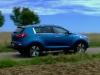 2010 Kia Sportage (c) Kia