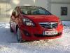 2010 Opel Meriva (c) Stefan Gruber