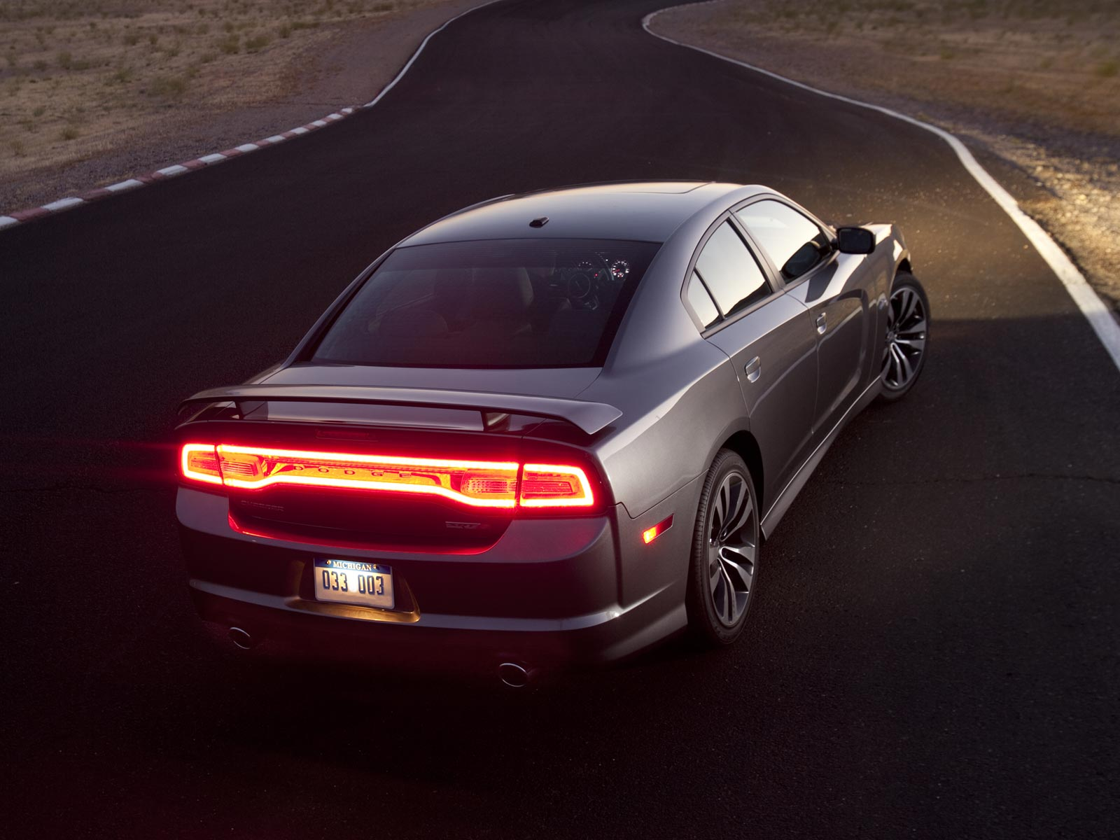 Dodge Charger 2019 2019 Dodge Charger