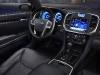 2011 Chrysler 300 (c) Chrysler