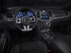 2011 Chrysler 300 SRT 8 (c) Chrysler