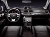 2011 Lexus CT (c) Lexus