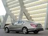 2011 Mercedes CLS (c) Mercedes