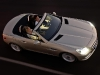 2011 Mercedes SLK (c) Mercedes