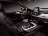 2011 Audi A6 Avant (c) Audi