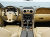 2011 Bentley Continental GTC (c) Bentley