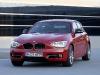 2011 BMW 1er Reihe (c) BMW
