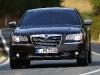 2011 Lancia Thema (c) Lancia