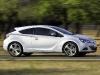 2011 Opel Astra GTC (c) Opel