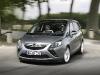 2011 Opel Zafira Tourer (c) Opel