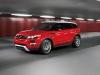 Range Rover Evoque (c) Range Rover