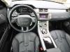 Range Rover Evoque Coupé (c) Stefan Gruber