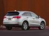 2014 Acura RDX (c) Acura