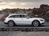 2012 Audi A6 Allroad (c) Audi