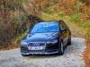 2012 Audi A6 Allroad (c) Stefan Gruber