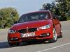 2012 BMW 3er-Reihe (c) BMW
