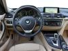 2012 BMW 3er Touring (c) BMW