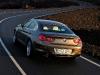 20122012 BMW 6er Gran Coupé (c) BMW