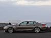 2012 BMW 6er Gran Coupé (c) BMW