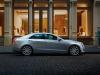 2012 Cadillac ATS (c) Cadillac