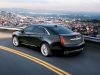 2015 Cadillac XTS (c) Cadillac