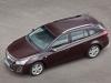 2012 Chevrolet Cruze Wagon (c) Chevrolet