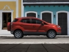 2012 Ford EcoSport (c) Ford