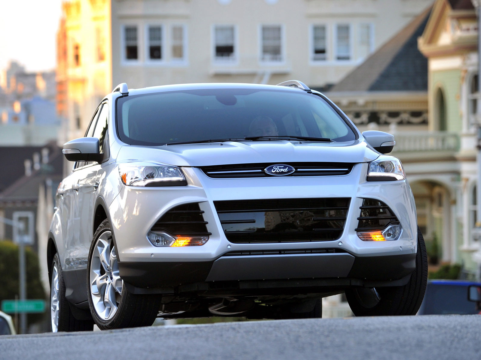 2018 ford expedition redesign release and changes 2018 ford escape 2017 2018 best cars reviews. Black Bedroom Furniture Sets. Home Design Ideas