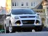 2013 Ford Escape (c) Ford