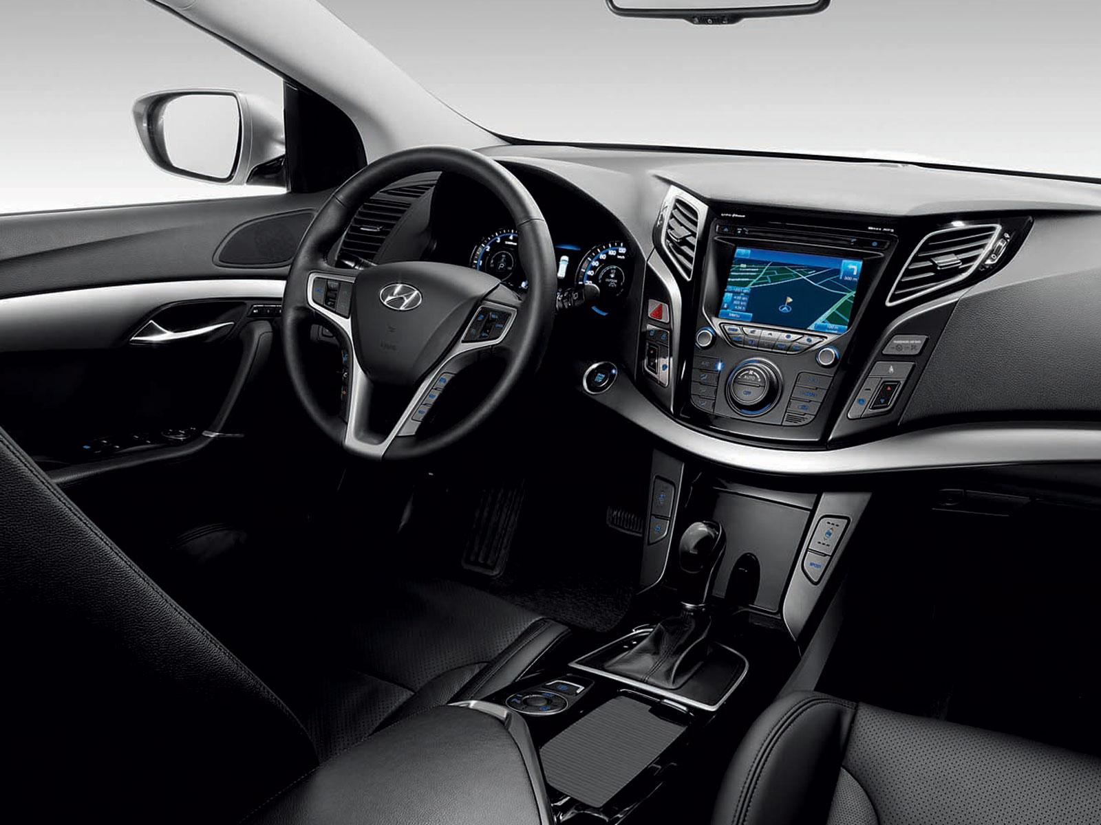 2012 hyundai i40 limousine autoguru. Black Bedroom Furniture Sets. Home Design Ideas
