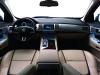 2012 Jaguar XF Sportbrake (c) Jaguar