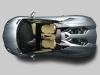 2012 Lamborghini Aventador Roadster (c) Lamborghini