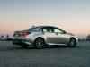 2016 Lexus ES (c) Lexus