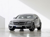 2012 Mercedes CLS Shooting Brake (c) Mercedes