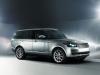 2012 Range Rover (c) Land Rover